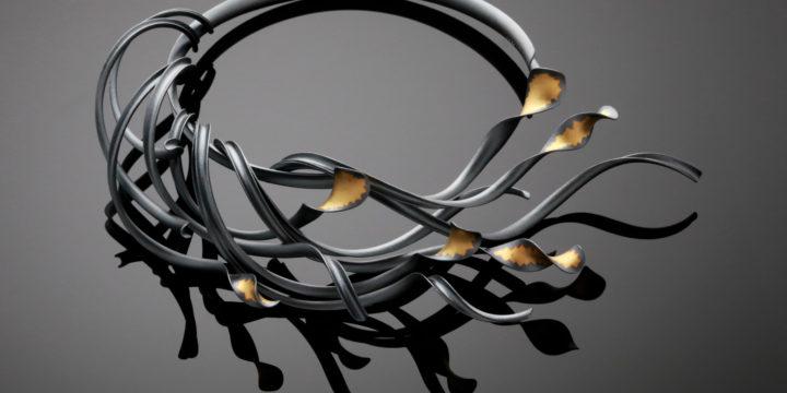 Suomalaiset korumuotoilijat ja -taiteilijat näyttelyssä Saksassa