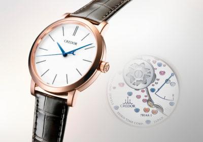 Katsoitko kelloa vai aikaa?